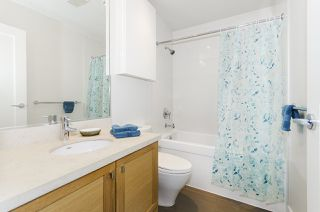 Photo 14: 42 3639 ALDERCREST DRIVE in North Vancouver: Roche Point Townhouse for sale : MLS®# R2354017