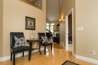 Photo 3: 3603 SOMERSET CRESCENT in : Morgan Creek House for sale (South Surrey White Rock)  : MLS®# R2203529