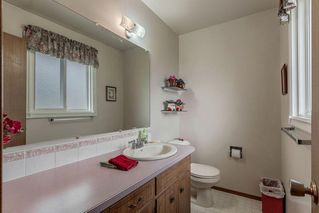 Photo 10: 623 HUNTERFIELD Place NW in Calgary: Huntington Hills Detached for sale : MLS®# C4258637
