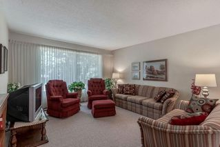 Photo 3: 623 HUNTERFIELD Place NW in Calgary: Huntington Hills Detached for sale : MLS®# C4258637