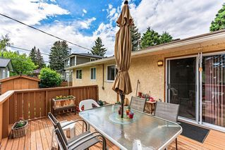 Photo 20: 623 HUNTERFIELD Place NW in Calgary: Huntington Hills Detached for sale : MLS®# C4258637