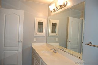 Photo 12: RANCHO BERNARDO Condo for sale : 1 bedrooms : 12015 Alta Carmel Ct #309 in San Diego