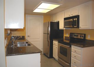 Photo 3: RANCHO BERNARDO Condo for sale : 1 bedrooms : 12015 Alta Carmel Ct #309 in San Diego