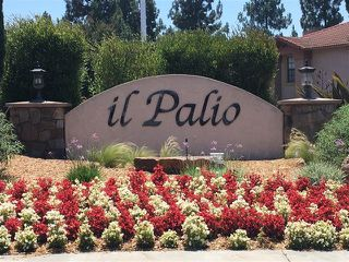 Photo 2: RANCHO BERNARDO Condo for sale : 1 bedrooms : 12015 Alta Carmel Ct #309 in San Diego