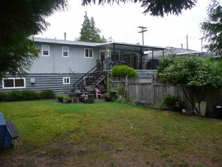 Photo 15: 4540 BOUNDARY Road in Burnaby: Burnaby Hospital House for sale (Burnaby South)  : MLS®# R2404654
