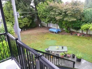 Photo 12: 4540 BOUNDARY Road in Burnaby: Burnaby Hospital House for sale (Burnaby South)  : MLS®# R2404654