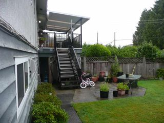 Photo 14: 4540 BOUNDARY Road in Burnaby: Burnaby Hospital House for sale (Burnaby South)  : MLS®# R2404654