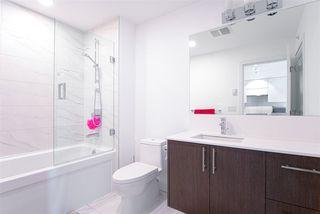 "Photo 14: 409 3971 HASTINGS Street in Burnaby: Vancouver Heights Condo for sale in ""VERDI"" (Burnaby North)  : MLS®# R2410838"