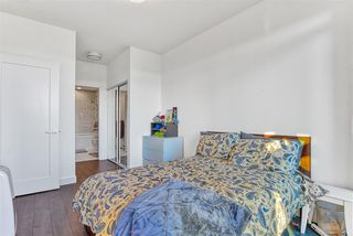 "Photo 16: 409 3971 HASTINGS Street in Burnaby: Vancouver Heights Condo for sale in ""VERDI"" (Burnaby North)  : MLS®# R2410838"