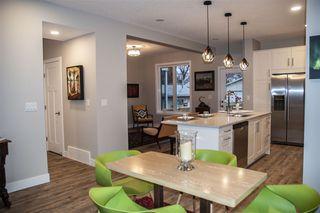Photo 14: 12219 93 Street in Edmonton: Zone 05 House for sale : MLS®# E4179361