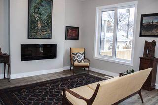 Photo 10: 12219 93 Street in Edmonton: Zone 05 House for sale : MLS®# E4179361