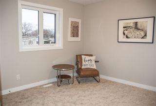 Photo 19: 12219 93 Street in Edmonton: Zone 05 House for sale : MLS®# E4179361