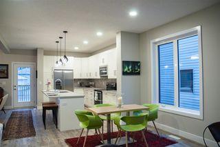 Photo 12: 12219 93 Street in Edmonton: Zone 05 House for sale : MLS®# E4179361