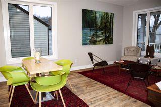 Photo 7: 12219 93 Street in Edmonton: Zone 05 House for sale : MLS®# E4179361