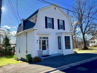 Photo 3: 255 Faulkland Street in Pictou: 107-Trenton,Westville,Pictou Residential for sale (Northern Region)  : MLS®# 201926565