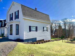 Photo 1: 255 Faulkland Street in Pictou: 107-Trenton,Westville,Pictou Residential for sale (Northern Region)  : MLS®# 201926565