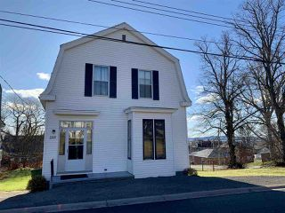 Photo 2: 255 Faulkland Street in Pictou: 107-Trenton,Westville,Pictou Residential for sale (Northern Region)  : MLS®# 201926565