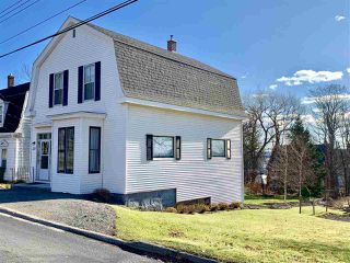Photo 27: 255 Faulkland Street in Pictou: 107-Trenton,Westville,Pictou Residential for sale (Northern Region)  : MLS®# 201926565