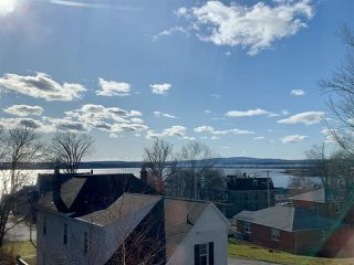 Photo 30: 255 Faulkland Street in Pictou: 107-Trenton,Westville,Pictou Residential for sale (Northern Region)  : MLS®# 201926565