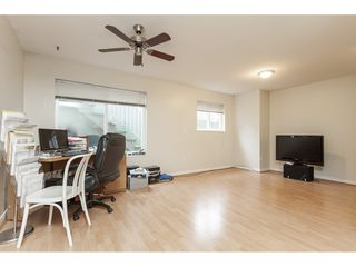 "Photo 17: 8106 152 Street in Surrey: Fleetwood Tynehead House for sale in ""Fleetwood"" : MLS®# R2422317"