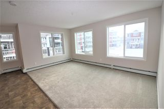 Photo 10: 229 1820 Rutherford Road in Edmonton: Zone 55 Condo for sale : MLS®# E4181817