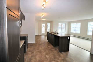 Photo 5: 229 1820 Rutherford Road in Edmonton: Zone 55 Condo for sale : MLS®# E4181817