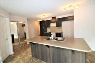 Photo 8: 229 1820 Rutherford Road in Edmonton: Zone 55 Condo for sale : MLS®# E4181817