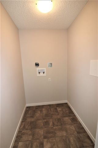 Photo 17: 229 1820 Rutherford Road in Edmonton: Zone 55 Condo for sale : MLS®# E4181817