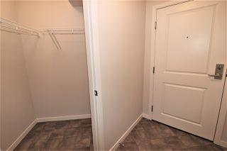 Photo 4: 229 1820 Rutherford Road in Edmonton: Zone 55 Condo for sale : MLS®# E4181817