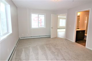 Photo 11: 229 1820 Rutherford Road in Edmonton: Zone 55 Condo for sale : MLS®# E4181817