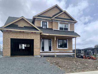 Photo 1: Lot 44 160 Marigold Drive in Sackville: 26-Beaverbank, Upper Sackville Residential for sale (Halifax-Dartmouth)  : MLS®# 202000242