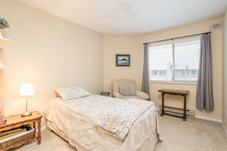 "Photo 17: 314 8751 GENERAL CURRIE Road in Richmond: Brighouse South Condo for sale in ""SUNSET TERRACE"" : MLS®# R2428004"