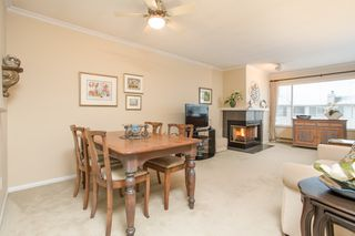 "Photo 10: 314 8751 GENERAL CURRIE Road in Richmond: Brighouse South Condo for sale in ""SUNSET TERRACE"" : MLS®# R2428004"