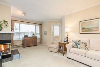 "Photo 7: 314 8751 GENERAL CURRIE Road in Richmond: Brighouse South Condo for sale in ""SUNSET TERRACE"" : MLS®# R2428004"