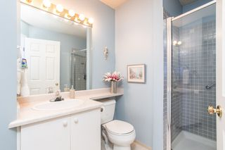 "Photo 18: 314 8751 GENERAL CURRIE Road in Richmond: Brighouse South Condo for sale in ""SUNSET TERRACE"" : MLS®# R2428004"