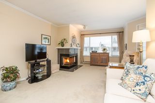 "Photo 8: 314 8751 GENERAL CURRIE Road in Richmond: Brighouse South Condo for sale in ""SUNSET TERRACE"" : MLS®# R2428004"