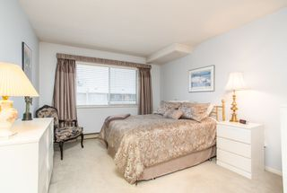 "Photo 14: 314 8751 GENERAL CURRIE Road in Richmond: Brighouse South Condo for sale in ""SUNSET TERRACE"" : MLS®# R2428004"
