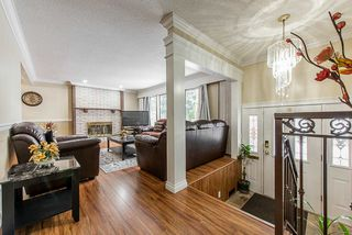 """Photo 4: 13575 91 Avenue in Surrey: Queen Mary Park Surrey House for sale in """"Queen Mary Park"""" : MLS®# R2428853"""