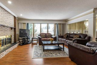 """Photo 2: 13575 91 Avenue in Surrey: Queen Mary Park Surrey House for sale in """"Queen Mary Park"""" : MLS®# R2428853"""