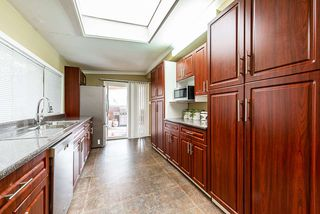 """Photo 7: 13575 91 Avenue in Surrey: Queen Mary Park Surrey House for sale in """"Queen Mary Park"""" : MLS®# R2428853"""