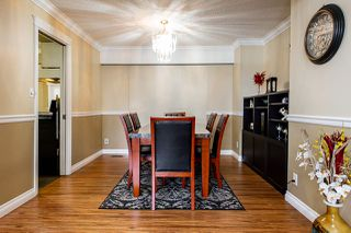 """Photo 5: 13575 91 Avenue in Surrey: Queen Mary Park Surrey House for sale in """"Queen Mary Park"""" : MLS®# R2428853"""