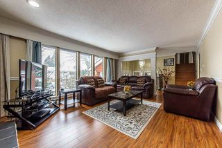 """Photo 3: 13575 91 Avenue in Surrey: Queen Mary Park Surrey House for sale in """"Queen Mary Park"""" : MLS®# R2428853"""