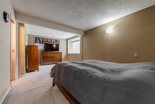 """Photo 11: 13575 91 Avenue in Surrey: Queen Mary Park Surrey House for sale in """"Queen Mary Park"""" : MLS®# R2428853"""