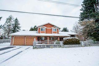 "Main Photo: 13575 91 Avenue in Surrey: Queen Mary Park Surrey House for sale in ""Queen Mary Park"" : MLS®# R2428853"
