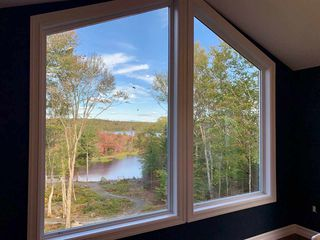 Photo 8: 402 Gleneagles Drive in Hammonds Plains: 21-Kingswood, Haliburton Hills, Hammonds Pl. Residential for sale (Halifax-Dartmouth)  : MLS®# 202003303
