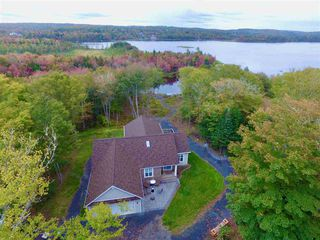 Photo 27: 402 Gleneagles Drive in Hammonds Plains: 21-Kingswood, Haliburton Hills, Hammonds Pl. Residential for sale (Halifax-Dartmouth)  : MLS®# 202003303