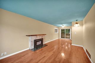 """Photo 4: 21545 STONEHOUSE Avenue in Maple Ridge: West Central House for sale in """"West Maple Ridge"""" : MLS®# R2440978"""