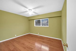 """Photo 7: 21545 STONEHOUSE Avenue in Maple Ridge: West Central House for sale in """"West Maple Ridge"""" : MLS®# R2440978"""