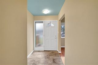 """Photo 5: 21545 STONEHOUSE Avenue in Maple Ridge: West Central House for sale in """"West Maple Ridge"""" : MLS®# R2440978"""