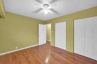 """Photo 8: 21545 STONEHOUSE Avenue in Maple Ridge: West Central House for sale in """"West Maple Ridge"""" : MLS®# R2440978"""